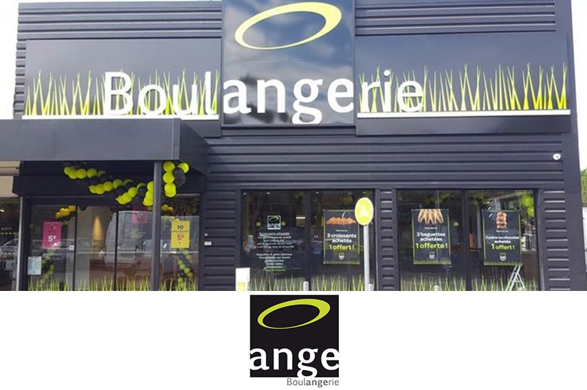 Boulangeries Ange sharp-consulting