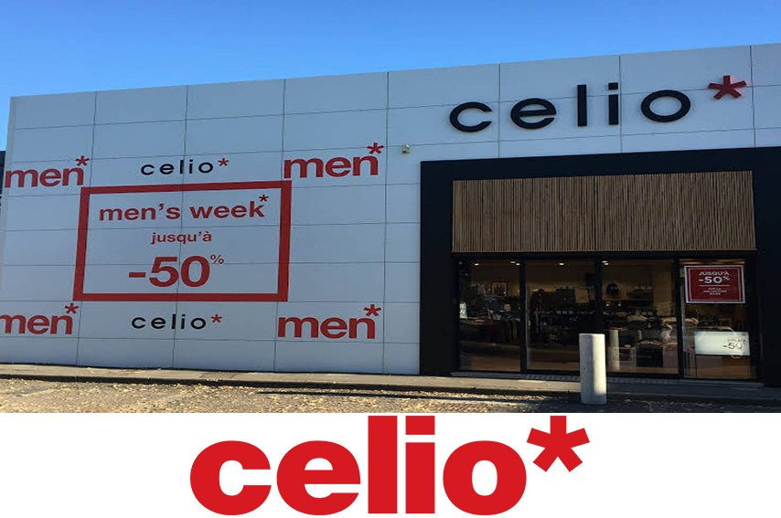 Celio sharp-consulting