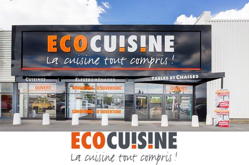 Eco Cuisine sharp-consulting