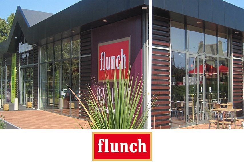 Flunch sharp-consulting