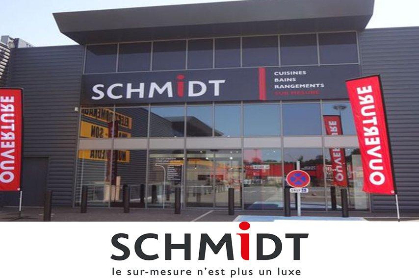 Schmidt sharp-consulting