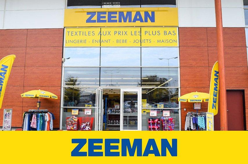 Zeeman sharp-consulting