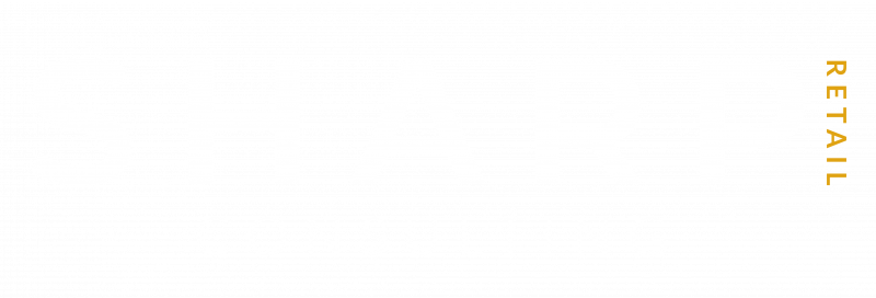 Sharp Consulting Retail - Immobilier de Commerce